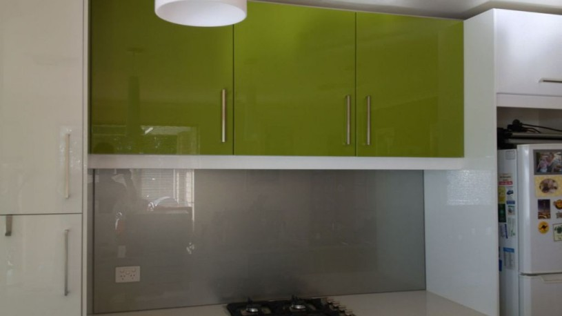 Splashbacks Supplier